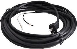 Oreck XL Upright Vacuum Power Cord 30' - $24.95