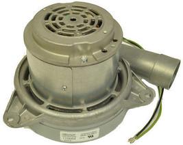Ametek Lamb 115684 Vacuum Cleaner Motor - $565.00