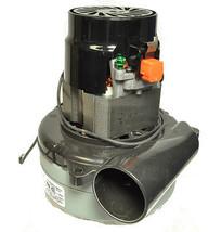 Ametek Lamb Vacuum Cleaner Motor, 116472-00 - $245.75