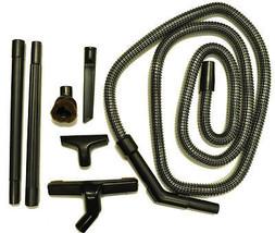 Evolution Upright Vacuum Cleaner Attachment Kit EV-5800 - $1.128,54 MXN