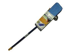 Bona Floor Mop Telescoping Handle Pad Kit BK-71... - $42.00