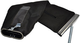 Eureka / Sanitaire Cloth Outer Bag Full Zipper Style 53416-1 - $68.25