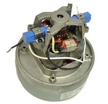 Ametek Lamb 116600-44 Vacuum Cleaner Motor - $228.00