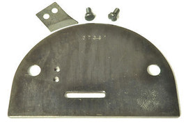 Sewing Machine Needle Plate 37381C - $35.75