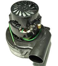Ametek Lamb 119412-00 Vacuum Cleaner Motor - $228.00