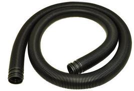 Eureka Model 7500 Series Vacuum Cleaner Hose E-... - $17.95