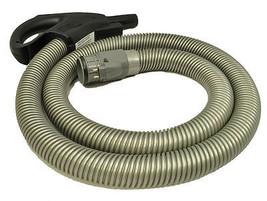Generic Eureka Electrolux 6997 Canister Vacuum Hose E-61054-1 - $188.00