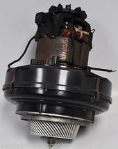 USED Rainbow Vacuum Cleaner Motor R-3242 - $571.25