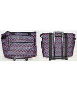 XL Sewing Machine Trolley Folding Frame CNL01CHF - $252.00