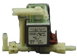 Hoover V2 Steam Cleaner Extractor Pump Motor 43... - $60.00