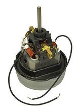 Evolution 6500 Vacuum Cleaner Motor 119467-00, EV-01852108 - $179.75