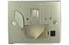 Sewing Machine Slide Plate X59896151 - $44.25