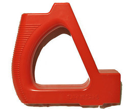 Oreck XL2000HH / HR Handle Grip O-097530108 - $62.00
