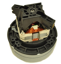 Generic Electrolux Canister Vacuum Cleaner Motor, EXR-6020 - $136.44