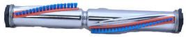 Sanitaire Vacuum Cleaner Brushroll VG11, 53270, ER-2008 - $26.20