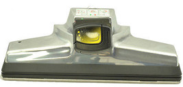 Kirby G6 Vacuum Cleaner Front Head Assembly 141699 - $214.25