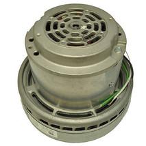 Ametek Lamb 115330 Vacuum Cleaner Motor - $474.75