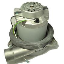 Ametek Lamb 122031-12 Vacuum Cleaner Motor, 140432 - $535.50