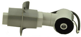 Eureka Excellence Vacuum Cleaner Power Nozzle Elbow, EC-155249 - $19.95