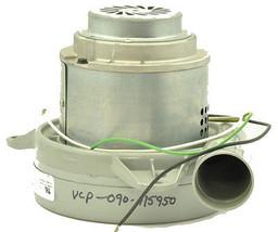 Ametek Lamb 115950 Vacuum Cleaner Motor - $563.00