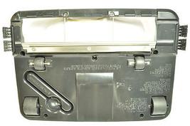 Oreck XL Bottom Plate Assembly 0-097528401 - $92.50