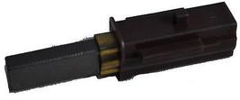 Ametek Lamb Vacuum Cleaner Motor Brush 116312-00 - $13.60
