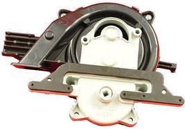 Hoover F5851, F5855, F5859 Steam Cleaner Turbine - $76.75