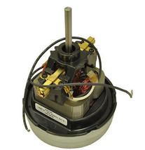 Cirrus CR67, CR68, CR69 CR77, PRO8000 Vacuum Motor - $153.50
