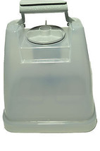 Hoover Steam Cleaner Solution Tank 42272134, 42272105 - $69.50