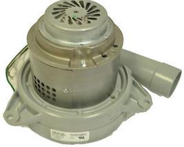 Ametek Lamb Vacuum Cleaner Motor L-115937 - $550.25