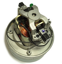 Ametek Lamb 116146-00 Vacuum Cleaner Motor - $183.75