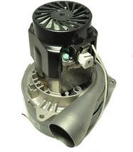 Ametek Lamb 117123-00 Vacuum Cleaner Motor - $350.75
