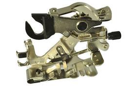 Sewing Machine Low Shank Ruffler SR403 - $44.25