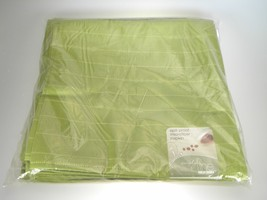 Lenox Simply Fine Citrus Cloth Napkins Set of 12 (NEW) - $52.42