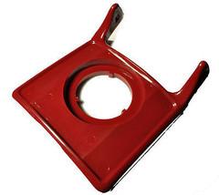 Kirby 2CB Red Plastic Belt Lifter 144076, K-144076 - $7.95