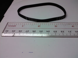 Replacement Printer Part #S2M240 ,A4S1D,22050-51,064 Rubber with Teeth Universal - $5.59