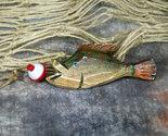 Orn fish 1 thumb155 crop