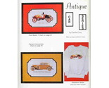 The cross stitcher volume 5 number 4 1 thumb155 crop