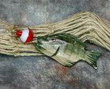 Orn fish 2 thumb155 crop