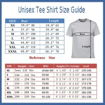 Unisex tee shirt thumb200