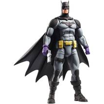 DC Comics Multiverse Batman Zero Year Action Figure  - $11.90