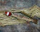 Orn fish 4 thumb155 crop