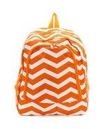 World Traveler Multipurpose Backpack 16-Inch, O... - $23.11