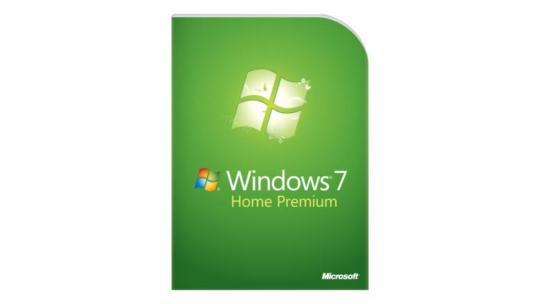 Windows 7 Home Premium Product Key 32/64 Bit 100% Working