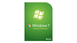 Windows 7 home premium thumb200