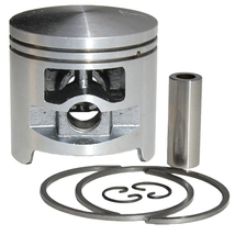STIHL FITS TS760, 075, 076 PISTON KIT - $18.99