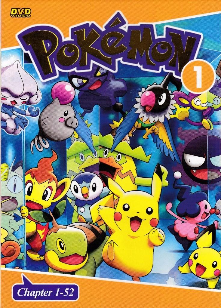 Pokemon The Indigo League Quiz - By pepper0999