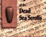 The Prophet of the Dead Sea Scrolls: The Essenes and the Early Christians-One...