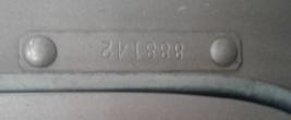 2002 KENWORTH T800 For Sale In Pullman, Washington image 3