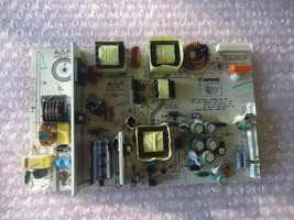 SCEPTRE X408BV POWER BOARD PART# KW-PIV400101B - $49.99